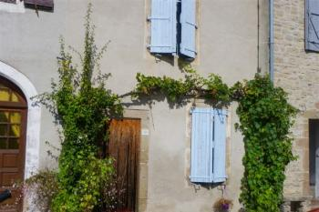 Maison avec 4 chambres,  jardin et vue