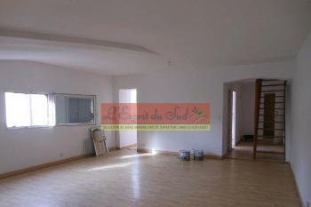 Appartement 98m² Graulhet